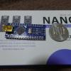 Elegoo Nano board